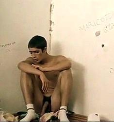nude boys in films