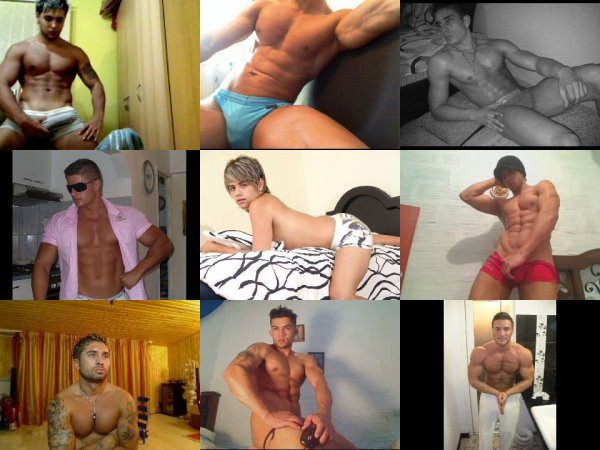 gay live shows guys go naked