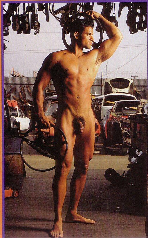 sexy Angelo Berrios