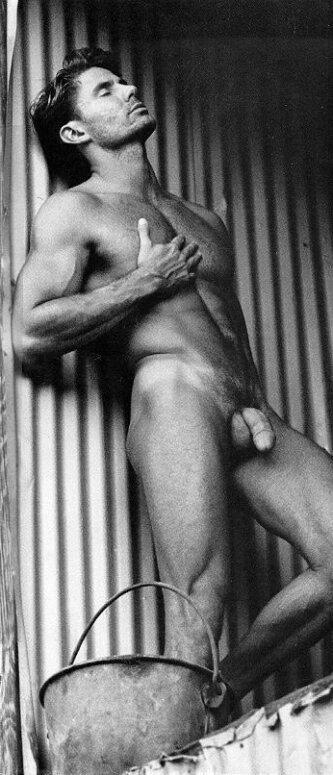 Dirk Shafer