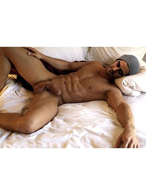 Hot men naked gallery