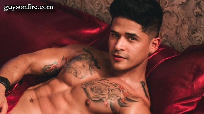 gay sex webcam